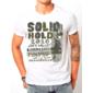 Transfer sublimático para camiseta Surf/Street 001684