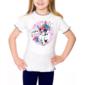 Transfer sublimático para camiseta Infantil 003870