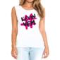 Transfer sublimático para camiseta Carnaval 004363
