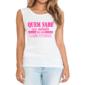 Transfer sublimático para camiseta Frases 000824