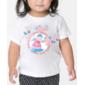 Transfer sublimático para camiseta Infantil 000909