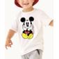 Transfer sublimático para camiseta 004892