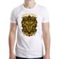 Transfer sublimático para camiseta Radical 004502