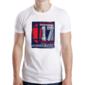 Transfer sublimático para camiseta Surf/Street 003925