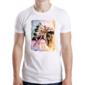 Transfer sublimático para camiseta Surf/Street 004024