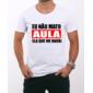Transfer sublimático para camiseta Engraçada 000505