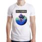 Transfer sublimático para camiseta Surf/Street 003978
