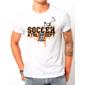 Transfer sublimático para camiseta Surf/Street 001718