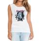 Transfer sublimático para camiseta Feminina 000666