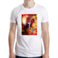 Transfer sublimático para camiseta Surf/Street 004027
