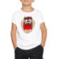Transfer sublimático para camiseta 004868