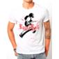 Transfer sublimático para camiseta Surf/Street 001795