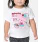 Transfer sublimático para camiseta Infantil 000881