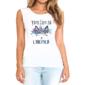 Transfer sublimático para camiseta Unicórnio 004044