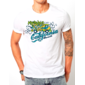 Transfer sublimático para camiseta Surf/Street 001822