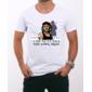 Transfer sublimático para camiseta Che Guevara 001289