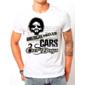 Transfer sublimático para camiseta Surf/Street 001815
