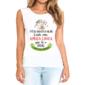 Transfer sublimático para camisa Amizade 004576