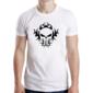 Transfer sublimático para camiseta 004718
