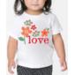 Transfer sublimático para camiseta Infantil 000865
