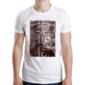 Transfer sublimático para camiseta Carros/Motos 003163