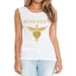 Transfer sublimático para camiseta Bon Jovi 000194
