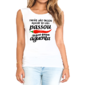 Transfer sublimático para camiseta Carnaval 004369