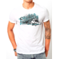 Transfer sublimático para camiseta Surf/Street 001740
