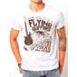 Transfer sublimático para camiseta Surf/Street 001695