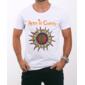 Transfer sublimático para camiseta Alice in Chains 000163