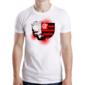 Transfer sublimático para camiseta Times 004784