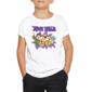 Transfer sublimático para camiseta 004843