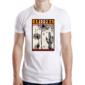 Transfer sublimático para camiseta Surf/Street 003896