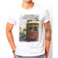 Transfer sublimático para camiseta Surf/Street 003227