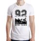 Transfer sublimático para camiseta Surf/Street 003997