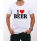Transfer sublimático para camiseta Engraçada 000506