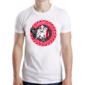 Transfer sublimático para camiseta Dark 004280