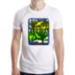 Transfer sublimático para camiseta Surf/Street 004010