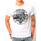 Transfer sublimático para camiseta Surf/Street 001745