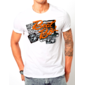 Transfer sublimático para camiseta Surf/Street 001750