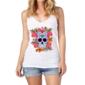 Transfer sublimático para camiseta Caveira Mexicana 000107