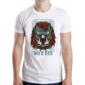 Transfer sublimático para camiseta Radical 004511