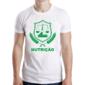Transfer sublimático para camiseta Nutrição 003368