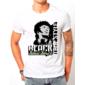 Transfer sublimático para camiseta Surf/Street 001756