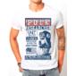 Transfer sublimático para camiseta Surf/Street 001689
