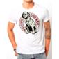 Transfer sublimático para camiseta Surf/Street 001792