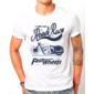 Transfer sublimático para camiseta Carros/Motos 002890