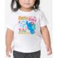 Transfer sublimático para camiseta Infantil 003742