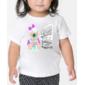 Transfer sublimático para camiseta Infantil 003768