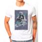 Transfer sublimático para camiseta Surf/Street 003235